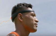 This headband could help athletes avoid the worst damage from concussions