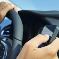 Garda operation targeting people using mobile phones while driving