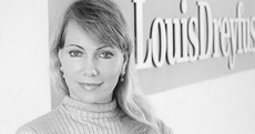 The incredible life of Margarita Louis-Dreyfus - one of the world's richest women