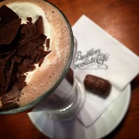 11 chocolate delicacies you need to try in Dublin once Lent is over