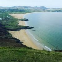 19 gorgeous Irish beaches to visit in 2016