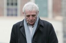 """Denis O'Brien hates journalism"" - Eamon Dunphy's last show on Newstalk"