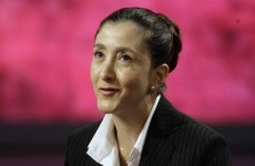 FARC hostage Ingrid Betancourt releases book on six-year ordeal