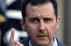 Syria's Assad says intervention would create 'another Afghanistan'