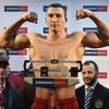 Wladimir Klitschko wants to box at Rio Olympics if radical rule change passes