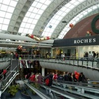 16 memories of Blanchardstown Centre anyone who grew up with it will remember