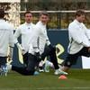Bastian Schweinsteiger suffers serious knee injury on international duty