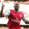 Remember Julio Baptista? Arsenal flop is making a comeback alongside an old friend