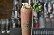 This Creme Egg mojito is proof that we have reached peak Creme Egg
