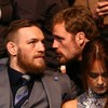 Kavanagh adamant that Nelson can emulate SBG team-mate McGregor's UFC title triumph