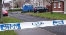 Close friend of 'The Monk', Noel Duggan, shot five times in driveway ambush