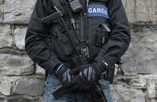 Poll: Should there be armed Garda units at Dublin Airport?