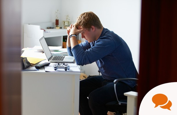 Here's what to do if you're being bullied at work · TheJournal ie