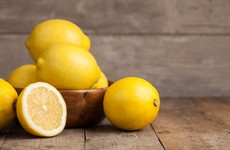 Woman turned away from New Zealand for trying to smuggle in lemons