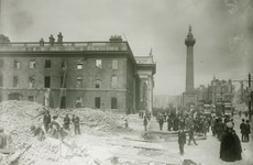 1916 Liveblog: The sources
