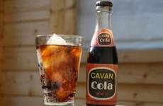 11 reasons why Cavan will always be better than Monaghan