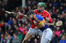 Hurling has gone super viral today for looking like 'medieval warfare'