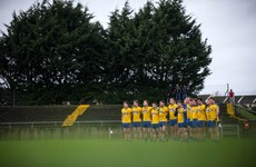 Roscommon's stunning rise, McStay creating a buzz and Mayo's relegation fears