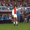 '3 back-to-back European Cups' - The numbers that made Johan Cruyff a legend