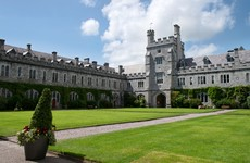 Senior UCC lecturer takes legal action after failing to be shortlisted for jobs