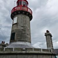 Gardaí identify woman who drowned off Dublin coast