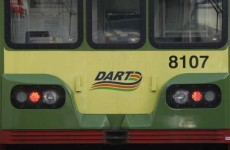 DART passengers to face more disruptions