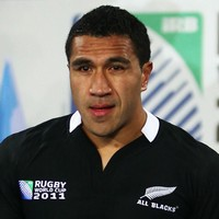 Mils Muliaina agrees move to USA's new PRO Rugby championship