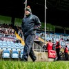 Mayo make 3 changes as they look to avoid potential relegation against Roscommon