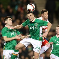 New faces for the Euros? 3 talking points from Ireland's win against Switzerland
