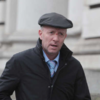 """""""The government thought the world stopped at the Red Cow"""" - Michael Healy Rae"""