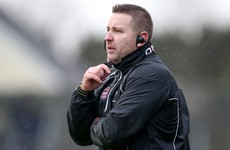 Kildare all but secure promotion after convincing win in Clonmel