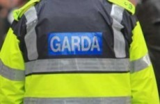 Man seriously injured in Laois assault