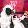 Irish Olympian hits out at Aer Lingus following flight debacle