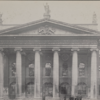 1916 Liveblog: 55 dead as rebels take over the GPO, the Four Courts and Stephen's Green