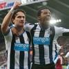 'Rafa Benitez can save Newcastle from relegation' - Daryl Janmaat