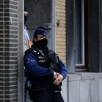 """Police release Brussels bombing suspect after """"suspicions not substantiated"""""""