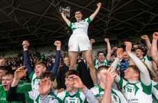 Tipperary's Abbey CBS crowned All-Ireland schools hurling champions in Thurles