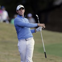 Rory McIlroy to skip Par 3 Contest ahead of Masters