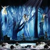 RTÉ had another 'Riverdance moment' last night