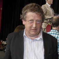 Spin doctor John Drennan quits Renua after election failure