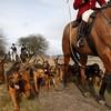 Fox hunting on JobBridge? Joan Burton says her hands are tied