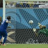 Are penalty shootouts about to change dramatically?