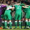 Four Irish soccer fans are cycling 500km to Paris for the Euros opener in June in aid of charity
