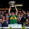 Three All-Ireland minor winners back from injury for Kerry ahead of EirGrid Munster U21 final