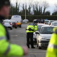 Further arrest in Darren Falsey murder investigation