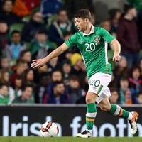 Hoolahan, Christie and O'Kane shine and other thoughts from Ireland's draw with Slovakia