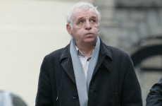Newstalk CEO and staff hit back at Dunphy's 'malicious allegations'