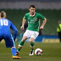 Wes Hoolahan performance highlights the best and worst of Irish football