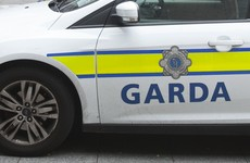 Garda injured in Waterford after patrol car rammed