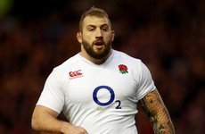 Players' body says Marler was 'hung out to dry in excruciating media witch hunt'